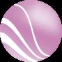 Mirror Rejuvenation icon