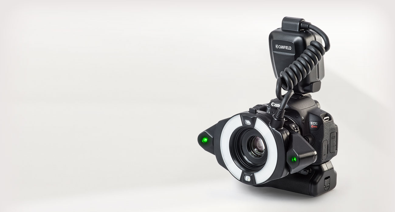 cameras accessories - Best Camera For Medical Photography
