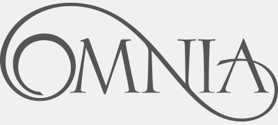 OMNIA Imaging System