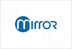 Mirror®集成