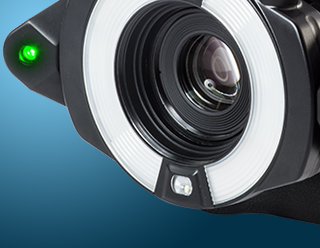Imaging Systems | Canfield Scientific