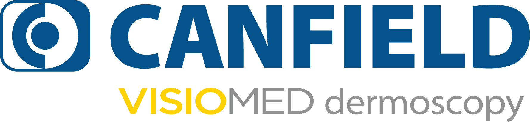 Canfield Scientific Acquires Leading German Dermoscopy Company VISIOMED AG