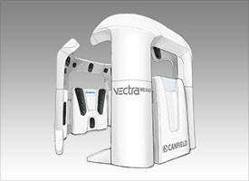 VECTRA® WB360 - 3D Whole Body Imaging System