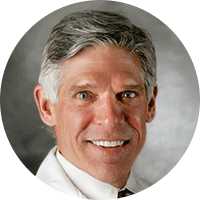 Paul M. Parker, MD, FACS